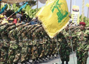 hezbollah-parade-besa-lappin-300x215